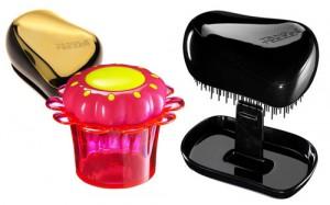 Tangle Teezer Angebot Haarbürste