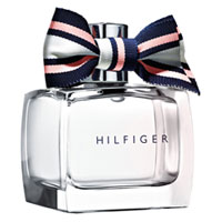 Tommy Hilfiger Woman Peach Blossom EdP