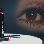 "Delany ""Amazing Lash""-Set (Mascara & Serum)"