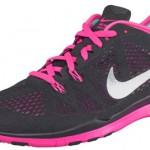 Nike Free günstiger