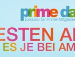Amazon Prime Day Angebote Countdown Sonerangebote