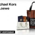Michael Kors Handtaschen Sale