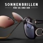Sonnenbrille Sale Aktion Marken