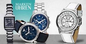 Uhren Special Marken