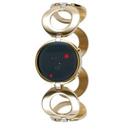 Uhren Special Marken Beispiel