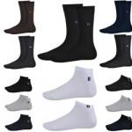 Pierre Cardin Socken Angebot Schnäppchen
